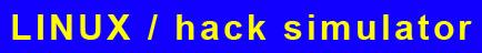 GET the BEST HACKER in WORLD !!!